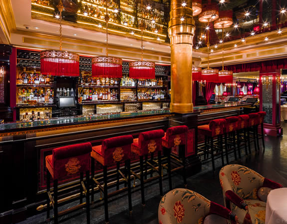 park chinois open gas fires and solid fuel fires consultancy